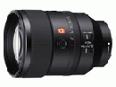 SONY FE 135mm F1.8 GM SEL135F18GM
